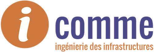 I Comme